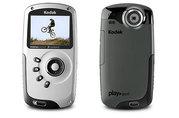 Продам видеокамеру Kodak Playsport