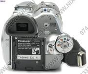 Продам відеокамеру Panasonic NVGS-180