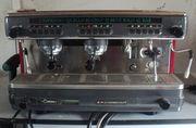 Продам кофе-машину La Cimbali M32 DOSATRON 14999 грн