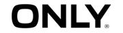 Магазин  СТОК  DeLuxe-stock  поставляем детскую,  женскую,  мужскую од