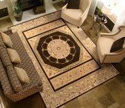 Элитные ковры с доставкой