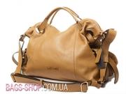 Распродажа брендовыхх сумок Hermes,  Chloe,  LV