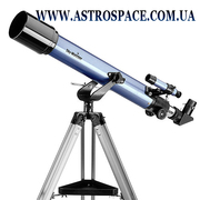 Sky Watcher 607 AZ2 Телескоп рефрактор