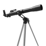 Телескоп рефрактор Bresser RB -60