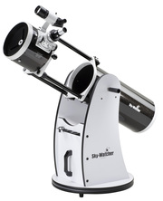 Настольный телескоп Добсона Sky Watcher DOB 8 Retractable