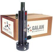 Электродные ионные котлы для отопления Галан продажа в Сумах