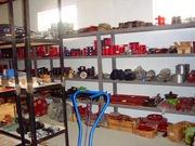 Запасные запчасти,  горючесмазочные материалы,  шланги высокого давления