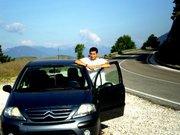 Туризм в Италии,  отдых на любой вкус и кошелек!