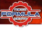 Інтернет магазин автозапчастин АЦ Формула