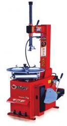 Комплект  шиномонтажного оборудования  BRIGHT от  16500гр