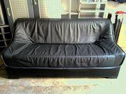 Меблі з Австрії