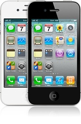 iPhone 4G s888 2SIM+Wi-Fi+TV