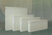 Радиаторы Konrad Тип Р10
