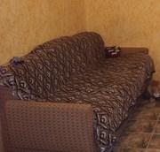 Продам диван у гарному стані!