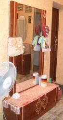 Продам спальню старого зразка у хорошому стані!!!
