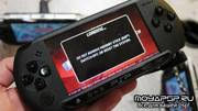 Продаю PSP в очень хорошом состоянии