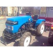 трактор XINGTAI 224