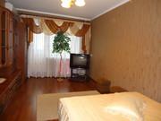 Квартира посуточно в Луцке для туристов,  Wi-Fi