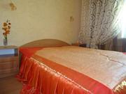 Квартира подобово у Луцьку від власників,  Акція!