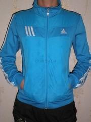 Спортивна кофта Adidas