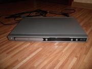 Magnavox MDV436