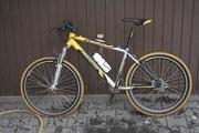 велосипед,  велосипеды бу,  велосипеды,  велосипеды с германии,  Луцьк