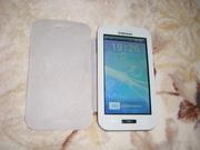 Телефон Samsung N7100 Galaxy Note II