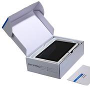 Стильный планшетник Tablet7 Q86