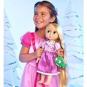 Куклы Walt Disney