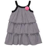 Новий дитячий одяг фірми Картерс Carter`s