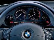 Продаю запчасти для  BMW