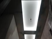 Виклик електрика в Луцьку,  ремонт електрики Луцьк