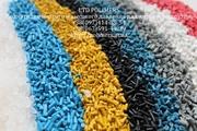 Продаємо поліетилен ПЕВД,  ПЕНД,  лінійний поліетилен,  поліпропілен,  пол