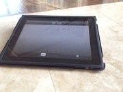 Планшет Ipad 64GB 3G
