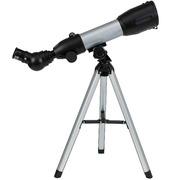 Телескоп для начинающих Sigeta Phoenix 50/360