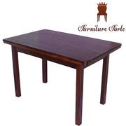 Купить столы для кафе,  Стол Дельта 120х75
