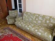 Продам диван и два крісла срочно