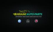 Авторазборка Mercedes-Benz Sprinter