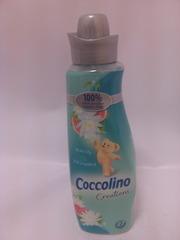 Кондиционер для белья Coccolino 0, 95 л купить в Украине