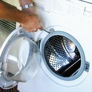 Ремонт стиральных машин на дому в Одессе,  срочно,  недорого