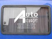 Блок правый (окно с форточкой) на Mercedes-Benz Sprinter (1995-2006)