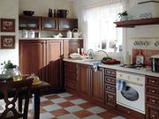 Посуточная,  подобова,  аренда квартир в Луцке с WI-FI;  аренда у хозяев!