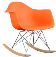 Кресло-качалка Тауэр Р