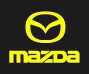 Запчасти для автомобилей Mazda. Новые. Со склада и под заказ.