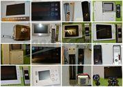 Подключение видеодомофона (видеодомофон для дома,  офиса)