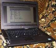 Ноутбук DELL Latitude E6400 по запчастям