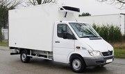 Дешевые грузовые перевозки Луцка,  заказать недорого такси Луцк