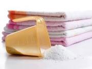 Универсальный стиральный порошок Frisk в мешках цена 12 грн/кг