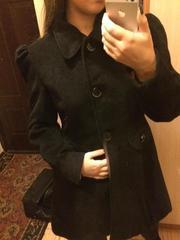 Пальто Atmosphere M/L