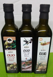 Оливковое масло Carapelli Италия оптом в Украине